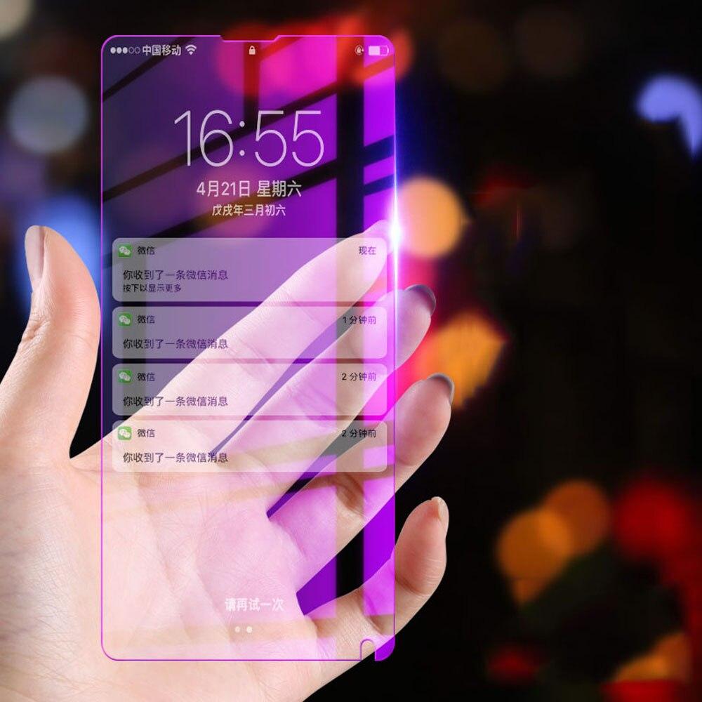 6.39For Xiaomi Mi 9T Screen Protector For Xiaomi Mi 9T 8 9 Redmi K20 Mi9T Mi8 Mi9 T SE Lite Pro K20Pro Phone Screen Protector