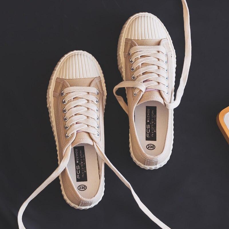 e lov fashion print anime goku fans canvas shoes cosplay dragon cartoon casual loafers women flats harajuku shoes Canvas Fashion Shoes Woman 2020Summer New Fashion Color Women Casual Shoes Flats Canvas Women Casual Shoes Sneakers
