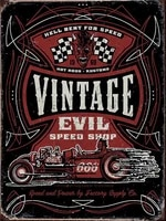 trucks decorative posters on the wall supercar bar sign racing cars aesthetic room decor bus home living room decoration garage