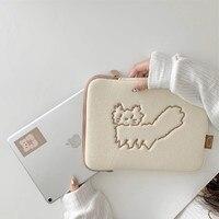 Чехол для ноутбука\планшета ????
