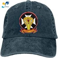 hmla 169 sandwich cap denim hats baseball cap adult cowboy hat