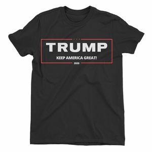 Trump 2020 Keep America Great Men T Shirt, Trump campaign t-shirt