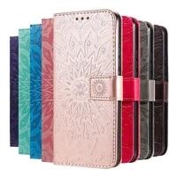 for lg k41s k51s card slot wallet flip case for lg k22 plus k92 5g k42 k52 k20 k30 k40 k50 k40s k50s k51 k61 velvet phone cover