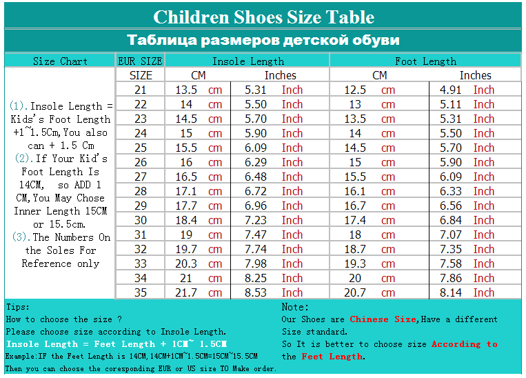 Child's Kids Mary Jane single shoes girls 2021 new spring all-match shallow mouth flat peas shoes black children's flats
