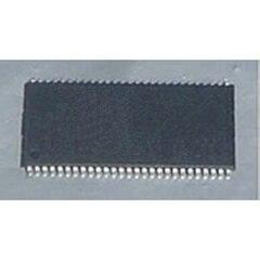 M12L2561616A-6T  M12L2561616A tsop54 5pcs