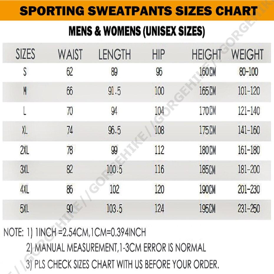Republic of Korea South KOR Korean KR Daehan Minguk mens pants joggers jumpsuit sweatpants track sweat fitness Cotton tactical
