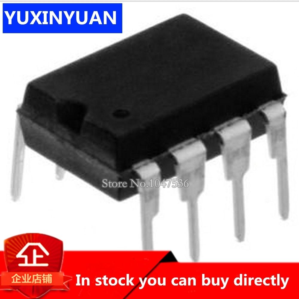 20PCS/LOT  UA741 LM324 LM393 LM339 NE555 LM358 DIP LM358N LM324N LM339N LM393N NE555P UA741CN Amplifier Circuit new
