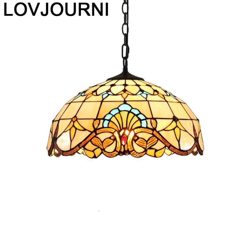 Cocina Quarto Lustre E Pendente Para Sala Jantar De Techo lámpara Suspendu Loft suspensión luminaria lámpara Colgante Hanglamp