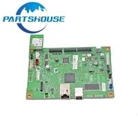1Pcs Original Used Mainboard For Brother L2540DW Formatter Board Printer Spare Parts Logic Board L2540 Main Board