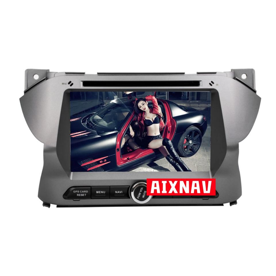 Doble Din Car Radio Android 7,1 navegación GPS reproductor Multimedia para Suzuki Vitara Suzuki Splash Suzuki Alto Suzuki Celerio de vídeo 4K Bluetooth teléfono DVD pantalla