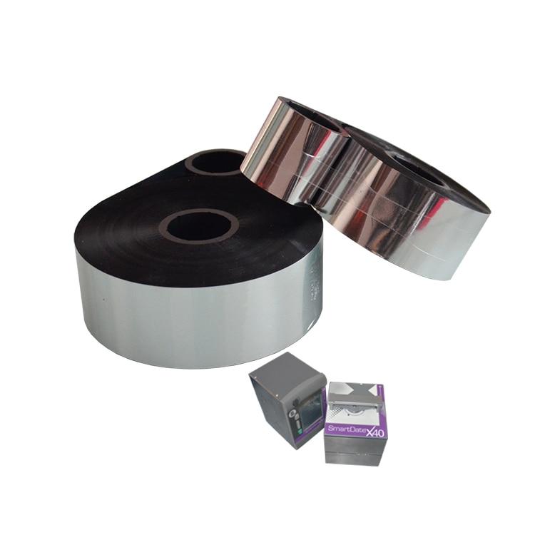 Cinta linx tt3 tto para impresora de dominó Markem Videojet Linx