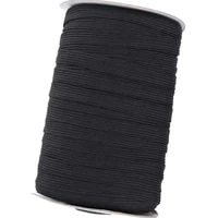 100m 5mm elastic cord rope sleeves cuff band diy sewing craft clothing accessories
