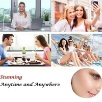 30ml aloe vera essence aloe vera gel moisturizing and repair skin moisturizing essence cream day w9m4