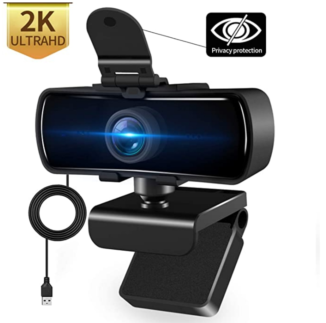 1080p 720p 480p hd webcam com microfone rotatable pc desktop web camera cam mini computador webcamera cam gravação de vídeo trabalho