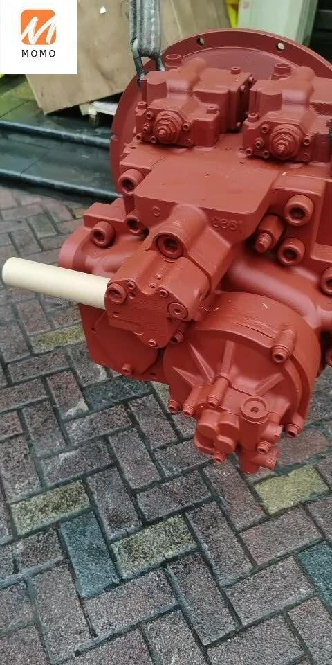 K5V200DPH excavator hydraulic pump