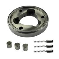 motorcycle one way bearing flywheel starter clutch for suzuki gn250 gn 250