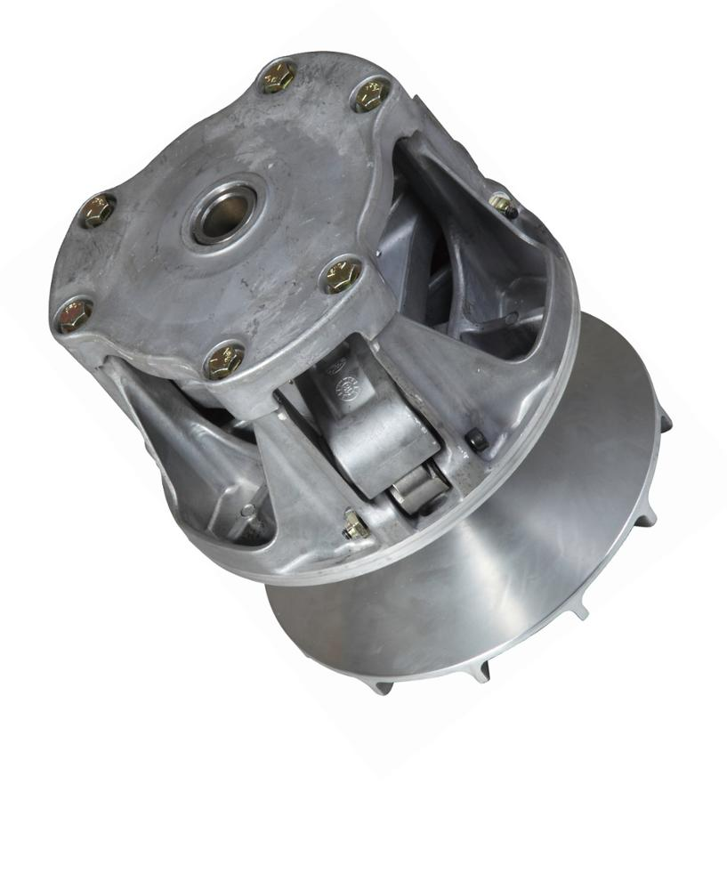 XP1000 2014-2018/RZR XP4 1000 Primary Clutch engine ATV : 1323068 enlarge