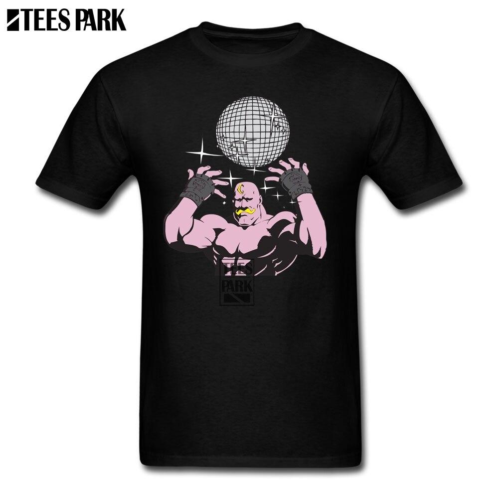 Camisetas estampadas fullmetal alchemist Disco Funny Mens Slim Fit Camiseta de manga corta Camisetas clásicas para hombres