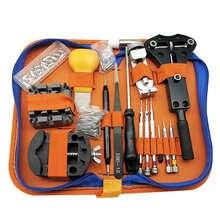 Инструменты для часов, ремешки, ремонтная прокладка, набор ремешков для смазки, кожаные ремешки для часов