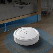 Aspirateur efficace de Robot ding de ménage pour des coins de plancher