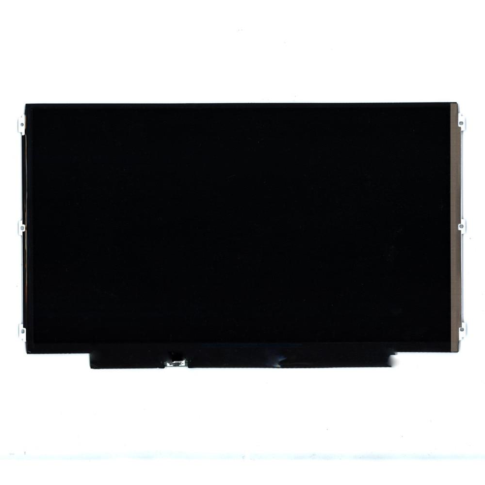 Applicable to  Lenovo ThinkPad  X230 X230I 12.5