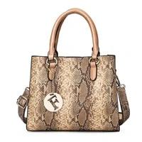 designer handbag shoulder tote bags for women clucth purses crossbody leather messenger evening bag luxury brand wallet satchels