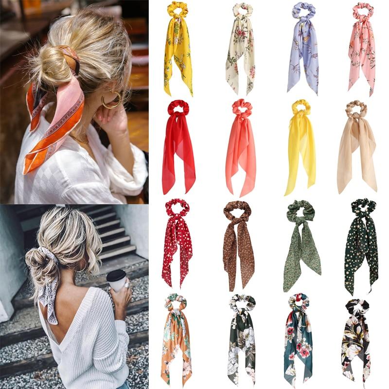 Модные-резинки-для-волос-с-цветочным-принтом-лента-для-длинных-волос-для-женщин-и-девушек-держатель-для-конского-хвоста-эластичный-шарф-а