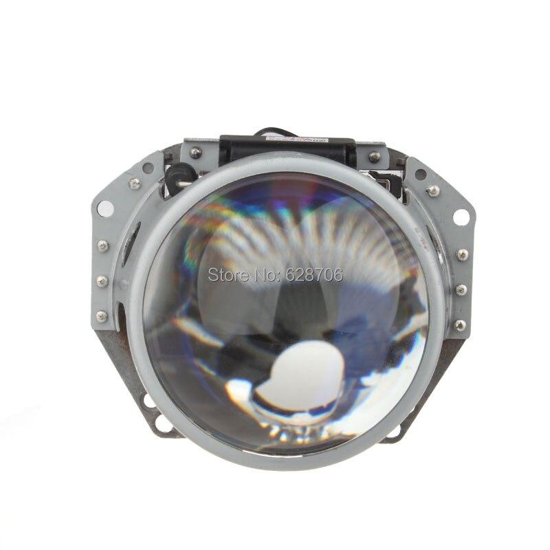 D2S би ксеноновая фара для проектора замена для BMW E60 E39 X5 E53/Audi A6 C5 C6 A8/Mercedes Benz W211 209/Octavia D1S D3S D2H