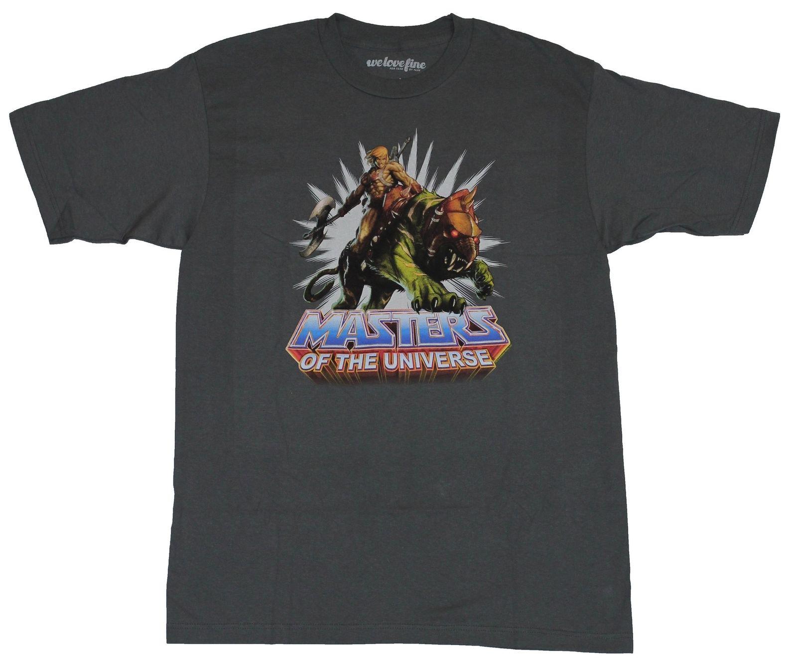 T-shirts para homens e mulheres t-shirts t-shirts para homens-homem batalha pronto na batalha gato dos desenhos animados t camisa masculina unissex nova moda tshirt