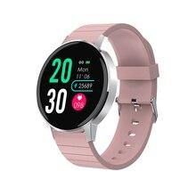 Умные часы T4Pro, монитор сердечного ритма, легко управляемая музыкальная камера, калькулятор, секундомер, здоровье, умные часы для Android iOS