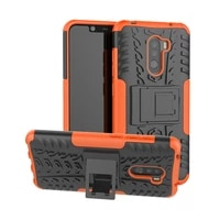 fashion armor rugged shockproof phone case for xiaomi redmi poco m3 9 9a 9i 9c m2 10x f2 f1 x2 power prime pro kickstand cover