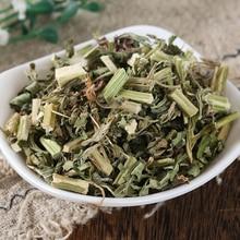 Yi Mu Cao, Herba Leonuri, Motherwort Kruid, Leonurus Artemisia