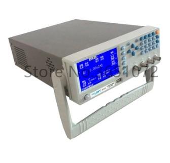 CKT2516A 10 マイクロ ohm-200k オームマイクロ抵抗計 DC 低抵抗計で格安価格