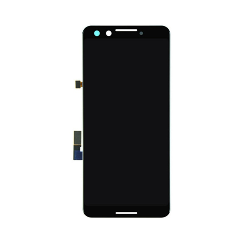 For Google Pixel 3   LCD display  High quality HD brand new screen assembly with Disassembly tools enlarge