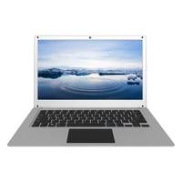 13 3 inch laptop intel e3950 6gb ram notebook computer bluetooth wifi laptops windows 10 pro portable netbook multi language os