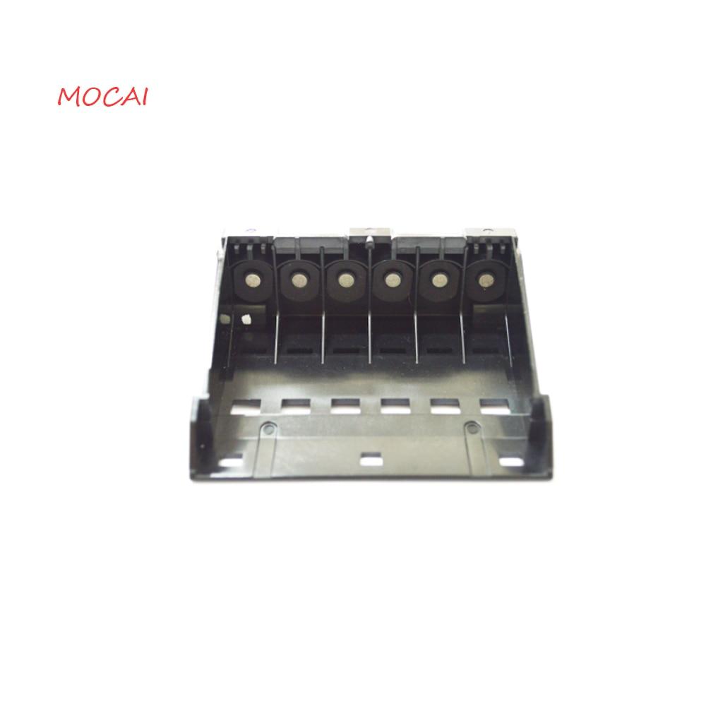QY6-0043 QY6-0043-000 رأس الطباعة رأس الطباعة رأس الطابعة لكانون PIXUS 950i 960i MP900 i950 i960 i965