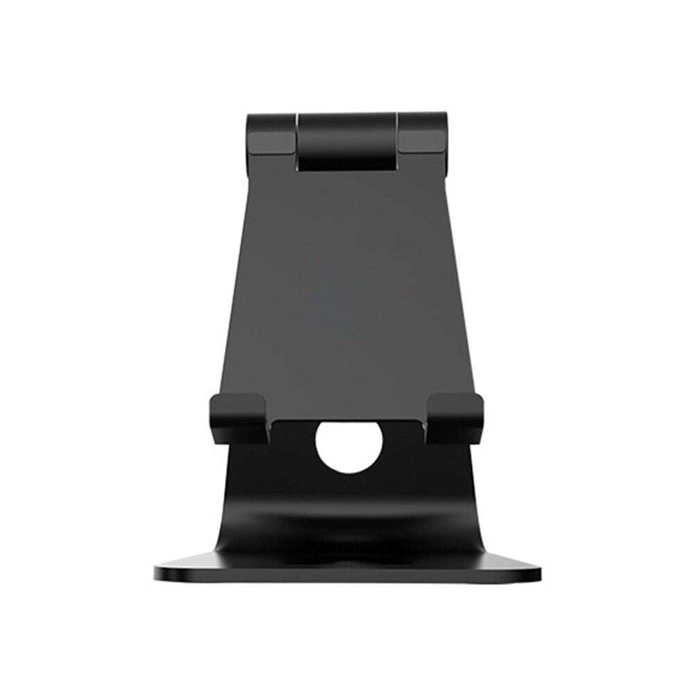 Soporte de teléfono portátil, soporte de escritorio perezoso para Nubia Red magic 5G, soporte para teléfono multifuncional, soporte para teléfono móvil