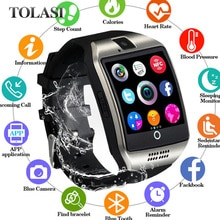 2019 Men Women Sport LED Watches Digital Clock Man Wrist Watch Clock Hodinky Ceasuri Relogio Masculino for android phone+BOX