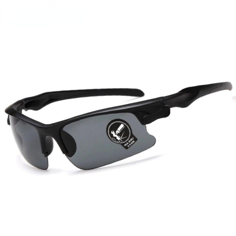 Брендовые дизайнерские солнцезащитные очки мужские винтажные очки классические очки мужские женские мужские водительские солнцезащитные...