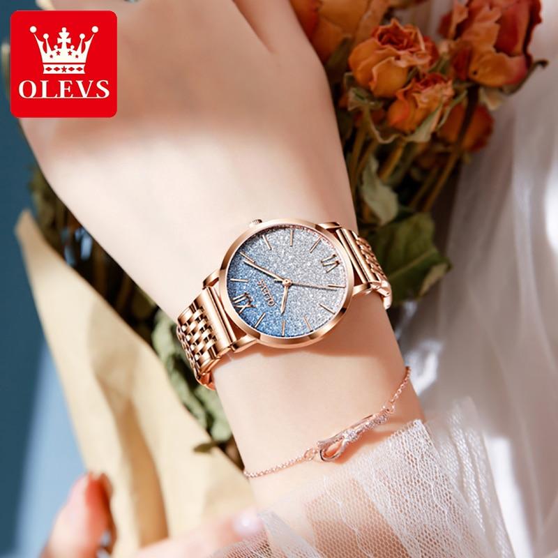 olevs-relogio-feminino-women-watches-2021-luxury-rose-gold-starry-sky-ladies-watch-stainless-steel-wristwatch-gift-to-girlfriend