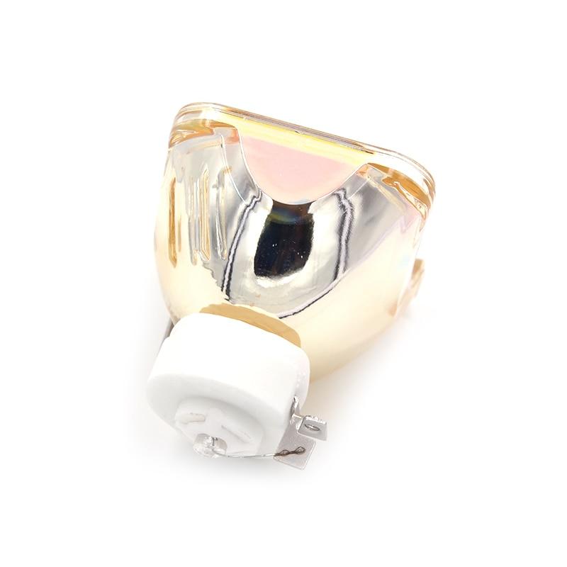 Bulbo da lâmpada do projetor compatível Para 3M X64 X64W X66 78-6969-9917-2