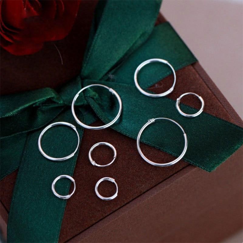 925-стерлингового-серебра-в-Корейском-стиле-темперамент-Мини-круг-обручи-высокое-качество-прекрасный-подарок-для-женские-модные-туфли-в-ла