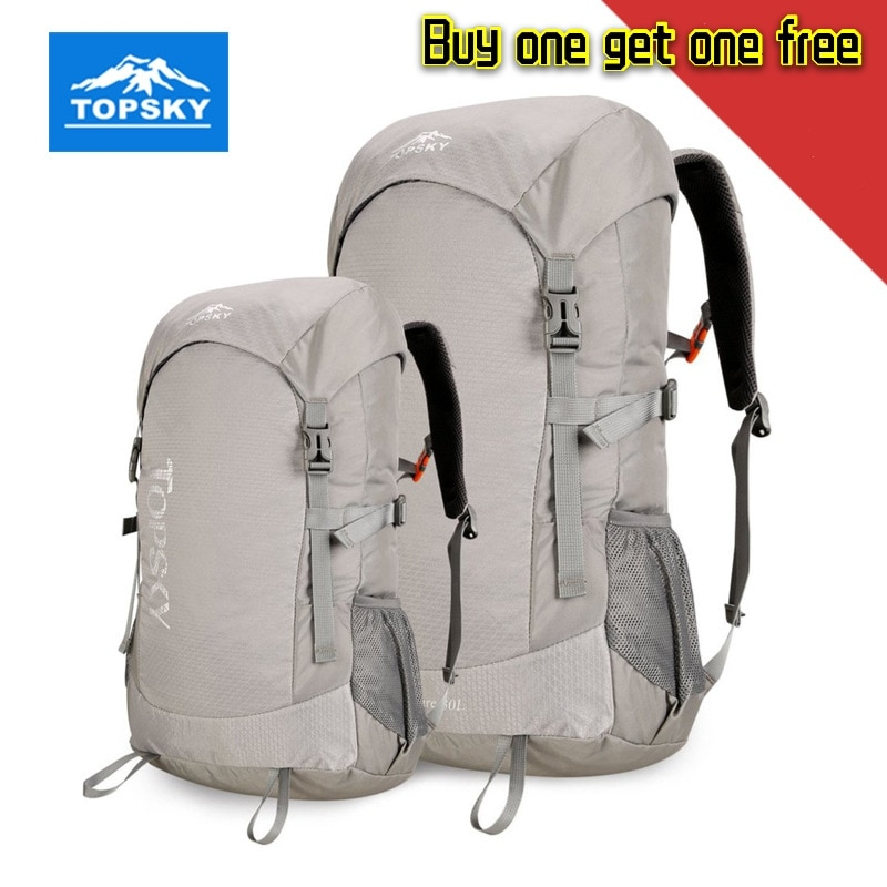 outdoor-mens-and-womens-mountaineering-shoulders-30l-waterproof-couple-mountaineering-backpack-camping-trekking-backpack-ridin