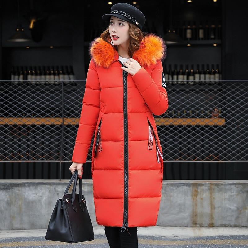 Дешевая оптовая продажа, новинка 2017, горячая Распродажа осенне-зимней женской модной повседневной теплой куртки, женские двубортные пальто