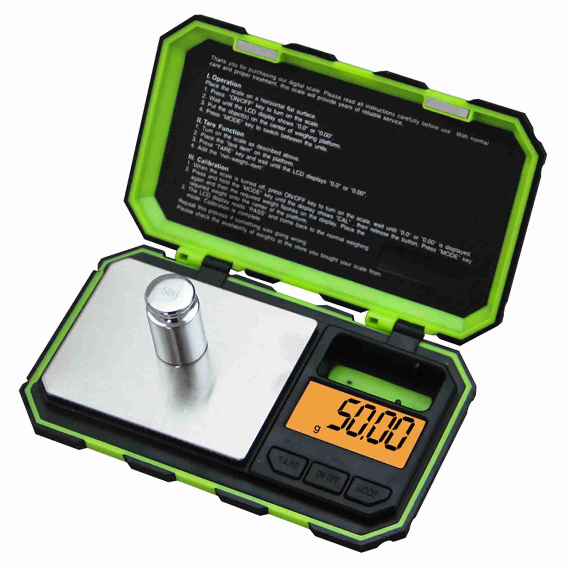 200*0,01g Mini alta precisión Digital portátil joyería oro escala profesional Banlance peso herramientas electrónica cocina máquina