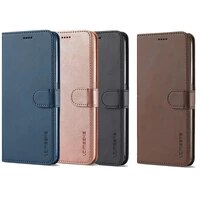 oppo a53 a53s a32 a33%ef%bc%882020%ef%bc%89magnetic flip phone case with card holder