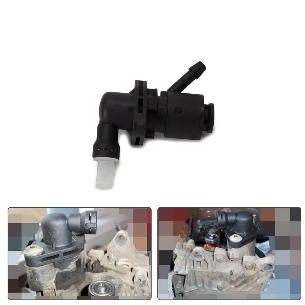 1pc MTA Easytronic bombas hidráulicas módulos G1D500201 encaja para Opel Corsa Meriva todos los modelos Durashift automático del producto