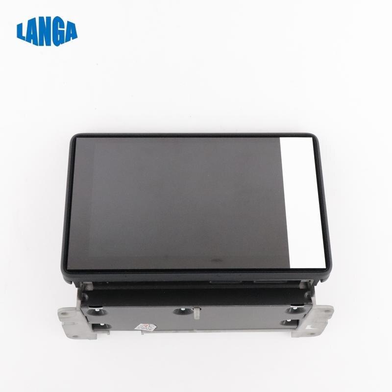 8WD919604 Original pour AUDI A4 B9   Écran LCD, moniteur, Navigation, Radio