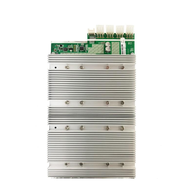 Ebit E10.3 Hashrate لاستبدال جزء من Sha256 جهاز تعدين بيتكوين E10.3 hashboard