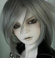 free makeup top quality 13 male bjd boy doll dot code no 02 manikin resin model best gifts cool toy high art